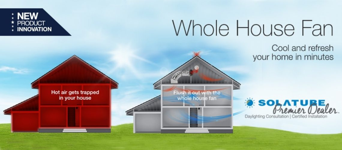 Blog photo - Whole-House-Fan